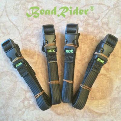 BeadRider-Quick-Release-Straps
