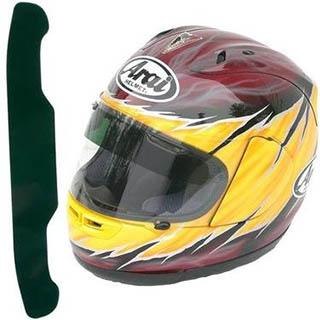 Helmet SunBlocker